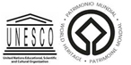 unesco_logo_links
